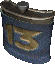 File:Water-flask.png