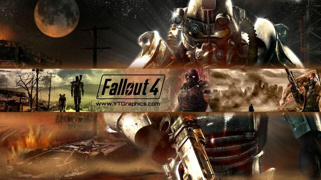 File:Fallout-4.jpg