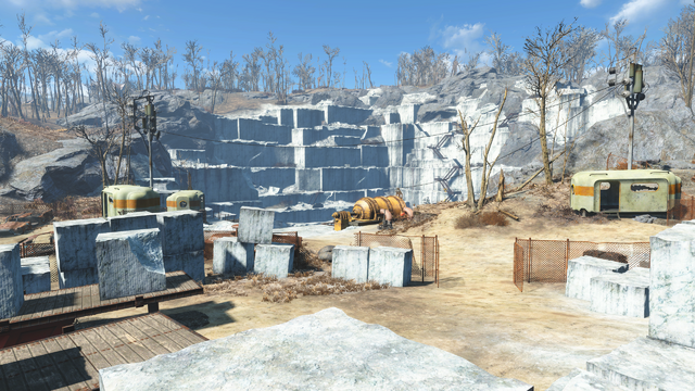 File:Fo4 Thicket Excavations Overview.png