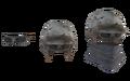 Fo4 metal helmet cut.png