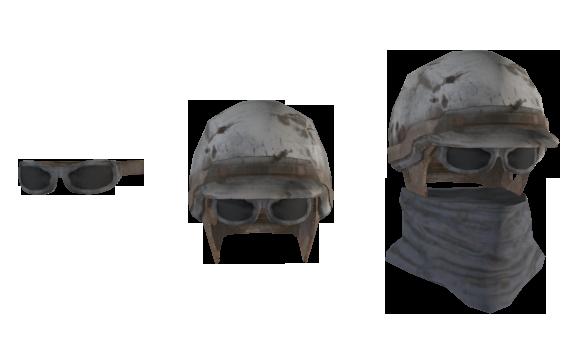 File:Fo4 metal helmet cut.png