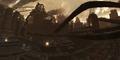 Thumbnail for version as of 16:50, November 22, 2014