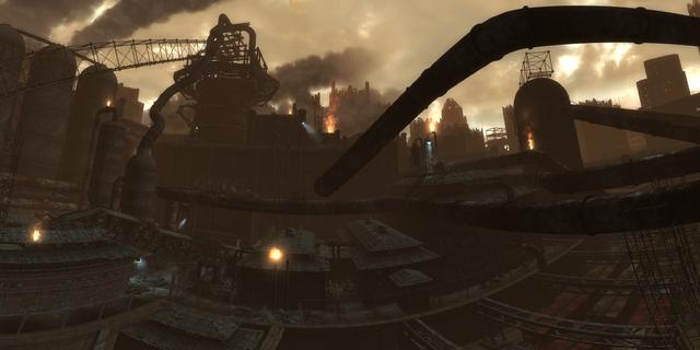 File:Pitt steelyard panorama.png