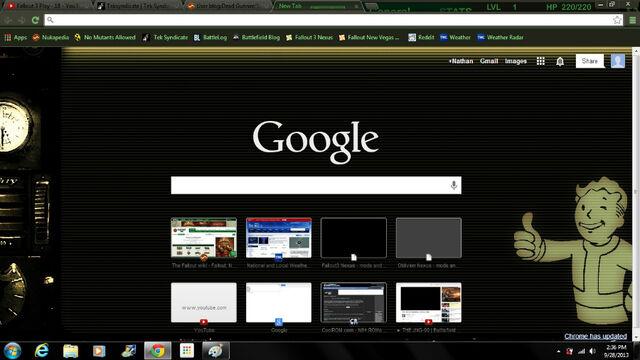 File:ChromeScreenshot.jpg