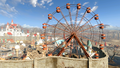 FO4NW Ferris Wheel.png