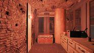 FO4 Malden Drainage box