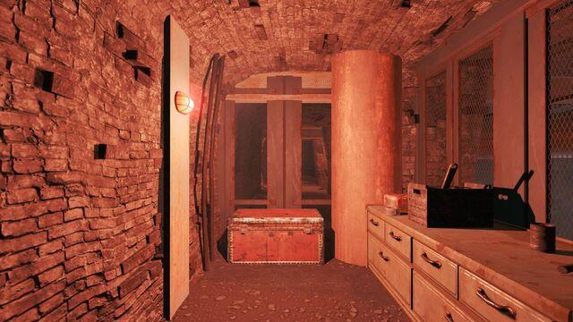 File:FO4 Malden Drainage box.jpg