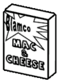 Icon mac cheese.png