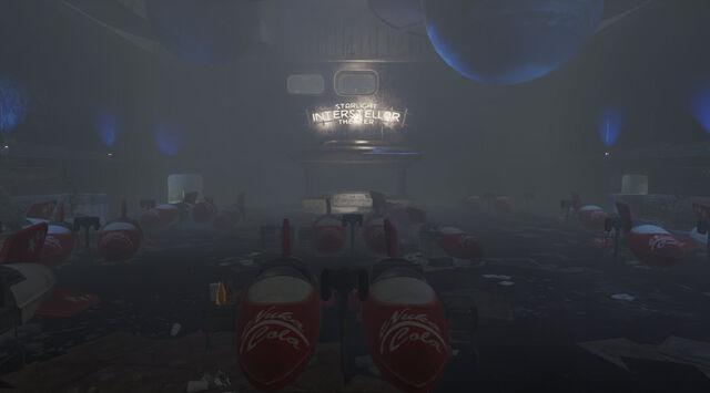 File:StarlightTheatre-Interior2-NukaWorld.jpg