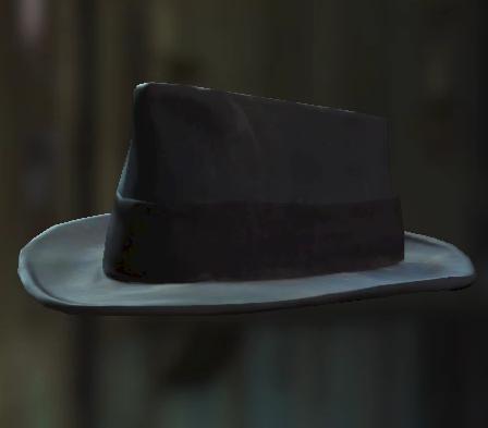 File:F04 Formal hat.png