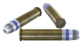 FNV 357 magnum round.png