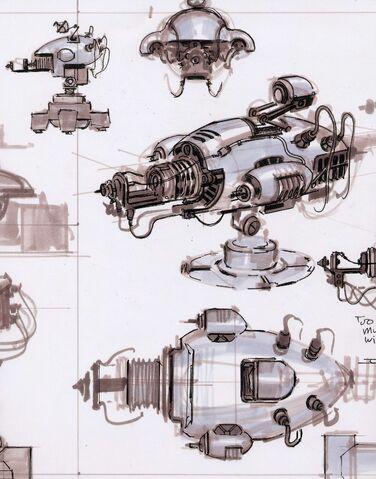 File:FO3 turret CA2.jpg