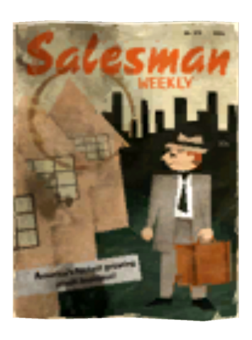 File:Salesman Weekly.png