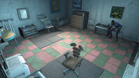 Vault81-Barber-Fallout4