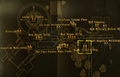 Vault 21 map.png
