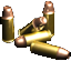 .45 caliber HP.png