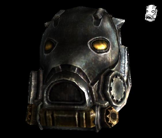 File:Fo3 Hellfire helmet.png