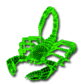 Fo Render radscorpion.png