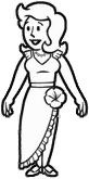 File:Icon Veras outfit.png