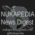 Nukapedia News Digest.png