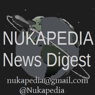 File:Nukapedia News Digest.png