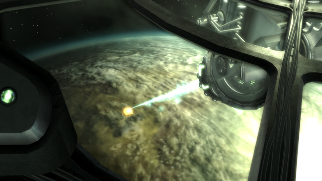 File:Death Ray firing.png