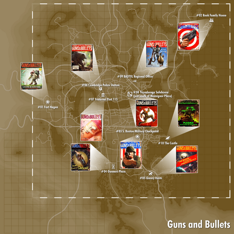 File:Fo4 map guns and bullets.png