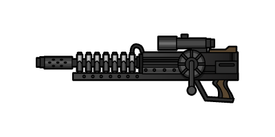 File:Gauss rifle FoS.png