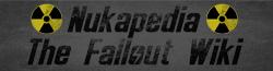 File:OoTN Nuka Logo Update.jpg