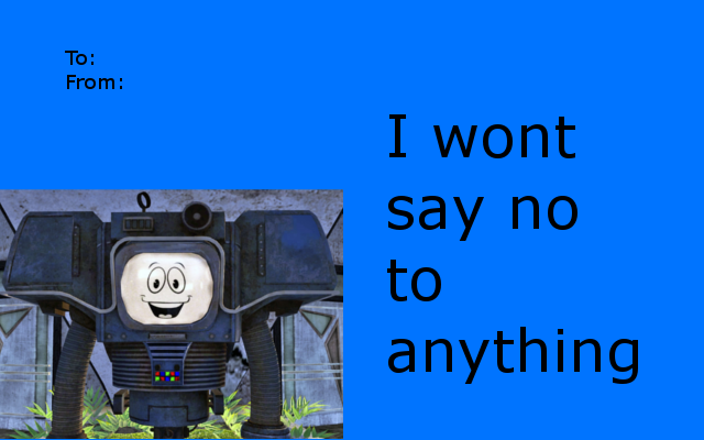File:UserValentinesDayCard05.png