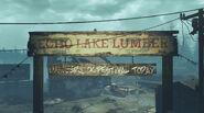 EchoLake-Sign-FarHarbor