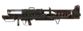 Fo4 weapon Fat Man MIRV launcher side.png