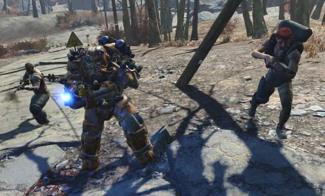 File:RustDevils-Fallout4.jpg