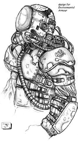 File:Sketch 13.jpg