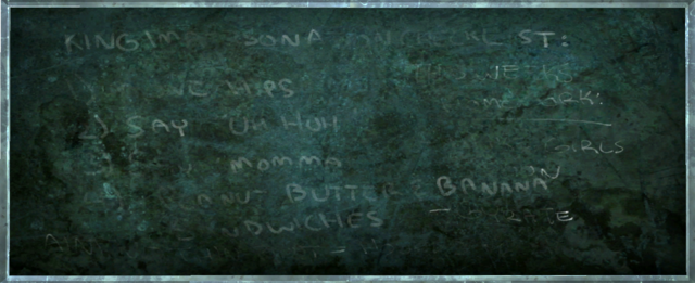 File:Chalkboard Kings SoI.png