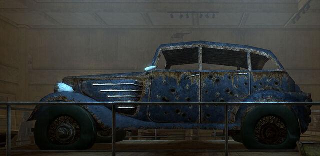 File:Death car.jpg