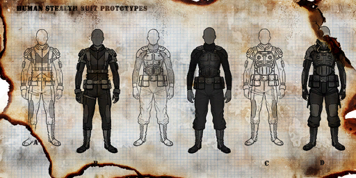 File:Stealth suit poster.jpg