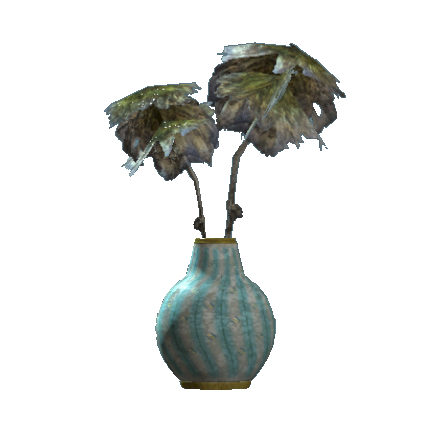 File:Teal bud vase.png