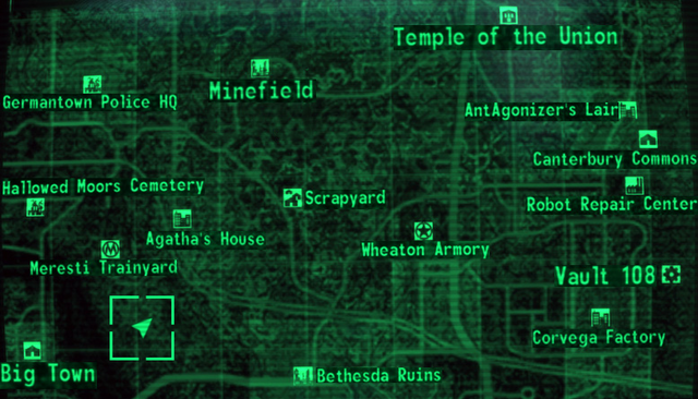 File:Cratered ruins map.png