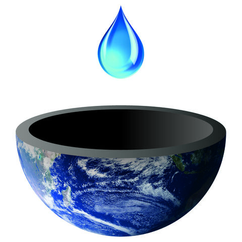File:EarthDrop(Logo)JPG-01(1).jpg