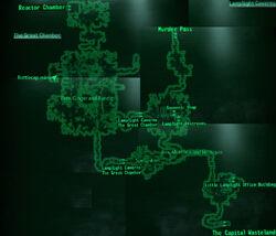 Little Lamplight loc map.jpg