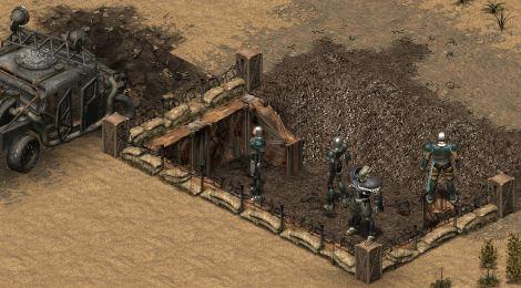 File:Talon Squad.jpg
