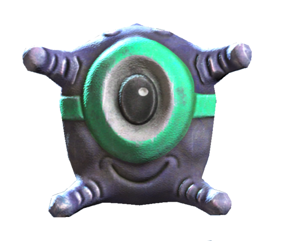 File:Toy alien.png