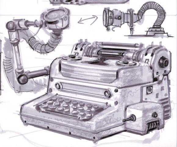 File:Typewriter CA1.jpg