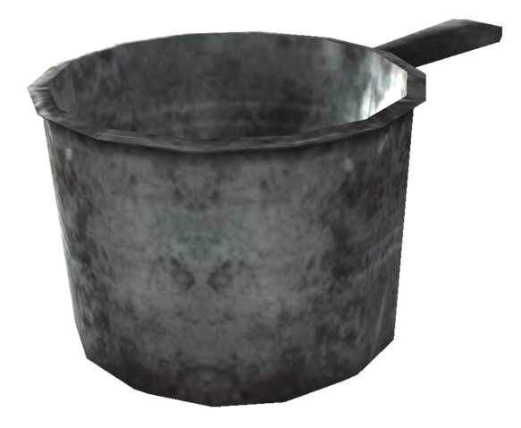 File:Metal Cooking Pot.png