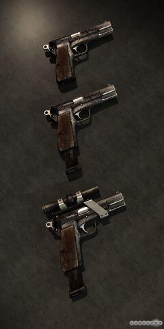 File:Pistol mods.jpg