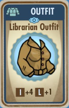 File:FoS Librarian Outfit Card.jpg