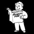 Icon RobCo Fun.png