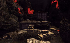 Y-0 research center