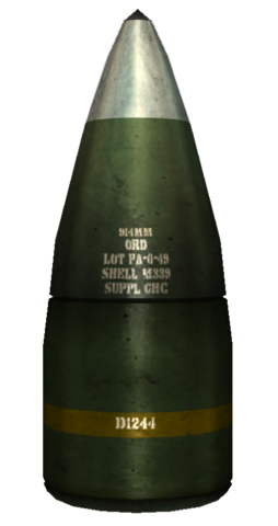 File:FNV howitzer shell.png